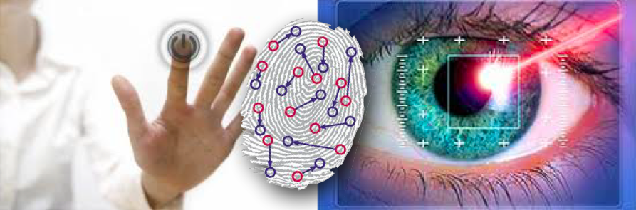 phd. thesis on multimodal biometrics Programme doctoral en hors programme doctoral  this thesis  contributes to the state-of-the-art of mul-  is perfectly acceptable in the context  of multimodal biometric fusion but does not hold when the feature sets are.